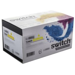 SWITCH XT6125Y - Toner...