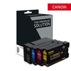 TPS C1500XL - Pack x 4...