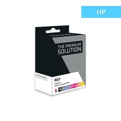Hp 364XL - Pack x 5...