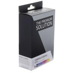 Lexmark 100XL - Pack x 5...