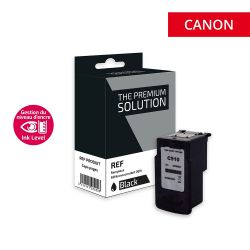 Canon 510 - Cartouche 'Ink...