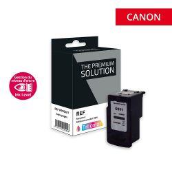 Canon 511 - Cartouche 'Ink...