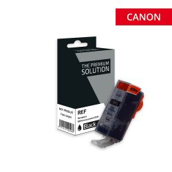 Canon 520 - Cartouche boite...