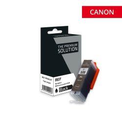 Canon 570XL - Cartouche...