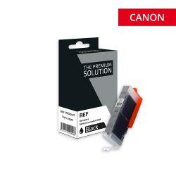 Canon 571XL - Cartouche...