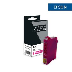 Epson 27XL - Cartouche...