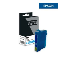 Epson 29XL - Cartouche...