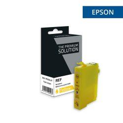 TPS E2994 - cartouche...