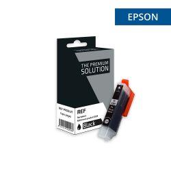 Epson 33XL - Cartouche...