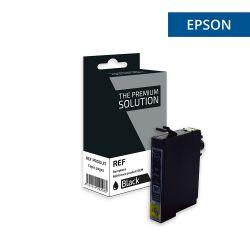Epson T0611 - Cartouche...