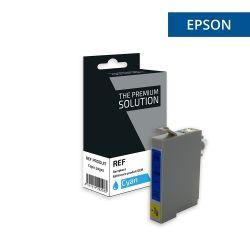 Epson T0712 - Cartouche...