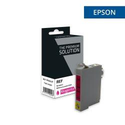 Epson T0713 - Cartouche...