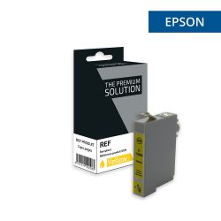 Epson T0714 - Cartouche...