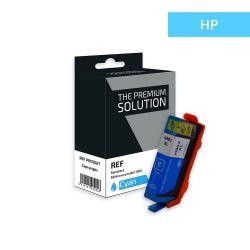 TPS H903XLC - cartouche...