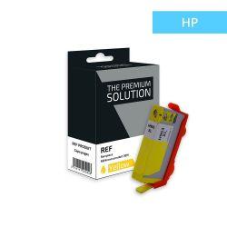 TPS H903XLY - cartouche...