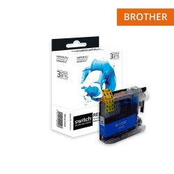 Brother 123 - Cartouche...