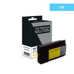 TPS H933XLY - cartouche...
