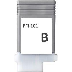 TPS PFI101B - cartouche...