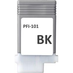 TPS PFI101BK - cartouche...