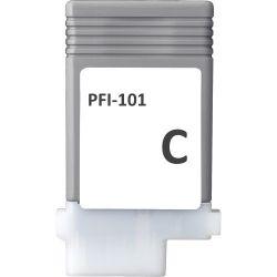 TPS PFI101C - cartouche...
