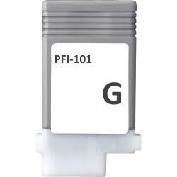 TPS PFI101G - cartouche...