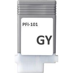 TPS PFI101GY - cartouche...