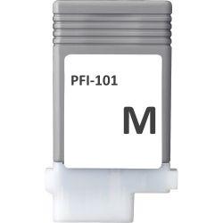 TPS PFI101M - cartouche...