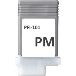 TPS PFI101PM - cartouche...