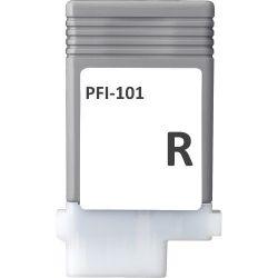TPS PFI101R - cartouche...