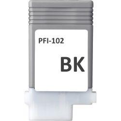 TPS PFI102B - cartouche...