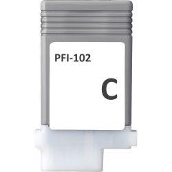 TPS PFI102C - cartouche...