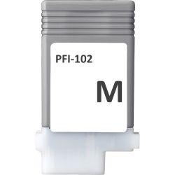 TPS PFI102M - cartouche...