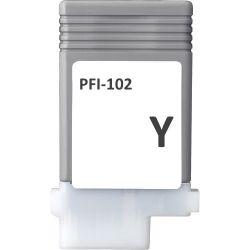TPS PFI102Y - cartouche...