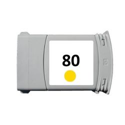 Bulk H80Y - cartouche...