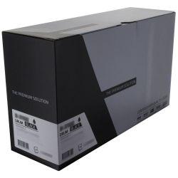 TPS BDDR3000/DR6000 -...