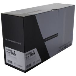 TPS BDDR3100/DR3200 -...