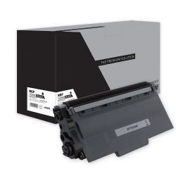 Brother TN3380 - Toner...