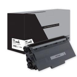 TPS BTTN3380 - Toner...