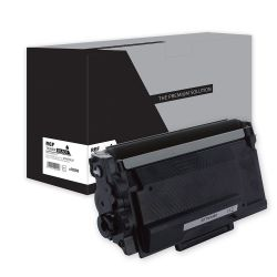 Brother TN3480 - Toner...