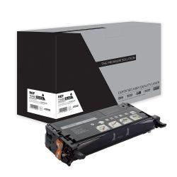 Dell DT3110B - Toner...