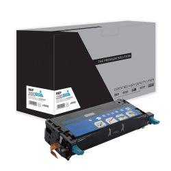 Dell DT3110C - Toner...