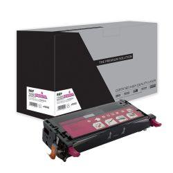 Dell DT3110M - Toner...
