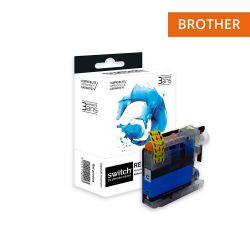 Brother 225 - Cartouche...