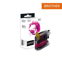 Brother 22U - Cartouche...