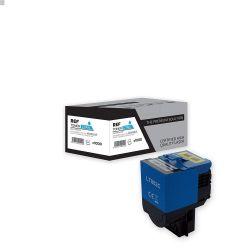 TPS LT802C - Toner...