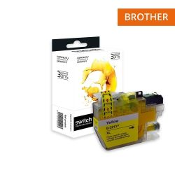 Brother 3213 - Cartouche...
