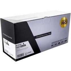 Samsung K4072S - Toner...