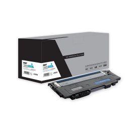 Samsung C406S - Toner...