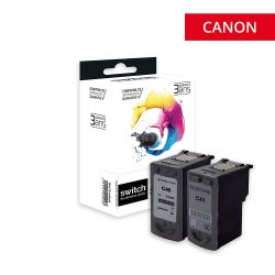 Canon 40/41 - Pack x 2...