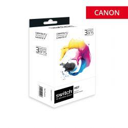Canon 5/8 - Pack x 5 boite...